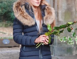 Mackage Coats on Sale Now