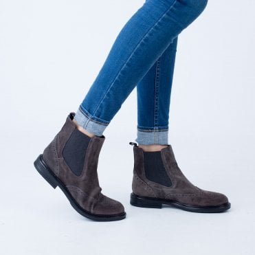 Alpe Footwear from Official Stockist Sister Online 06fe85a82c933