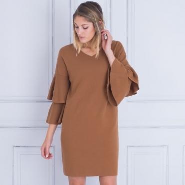 10c27128971 D EXTERIOR Dresses