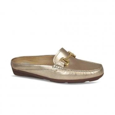 lisa kay shoes sale