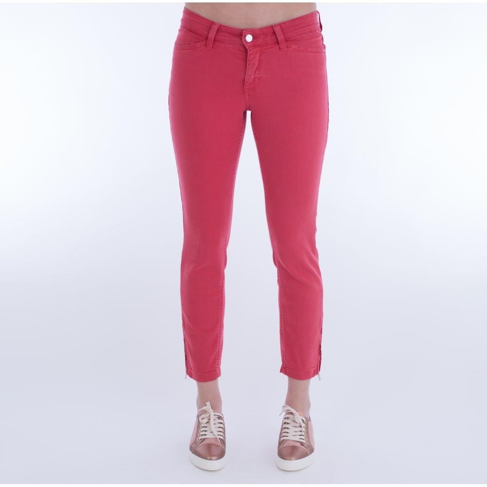 Sonderkauf Release-Info zu Für Original auswählen Dream Summer Chic Lipstick Pink Jeans 5450 00 27L