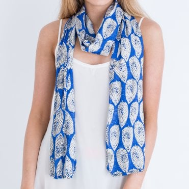 e2015dbf4aa5 Women's Scarves at Sister Online Page 2 of 3
