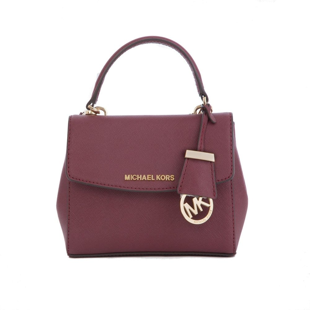 michael-kors-ava-crossbody-small-bag-in-merlot-p17485-13549 image.jpg a0eaa6ee7ed0e
