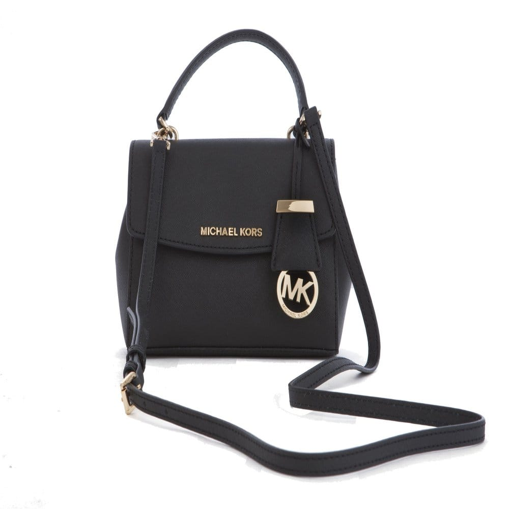 b75d44510bf2 michael-kors-ava-small-crossbody-handbag-in-black-p17345-13559 image.jpg