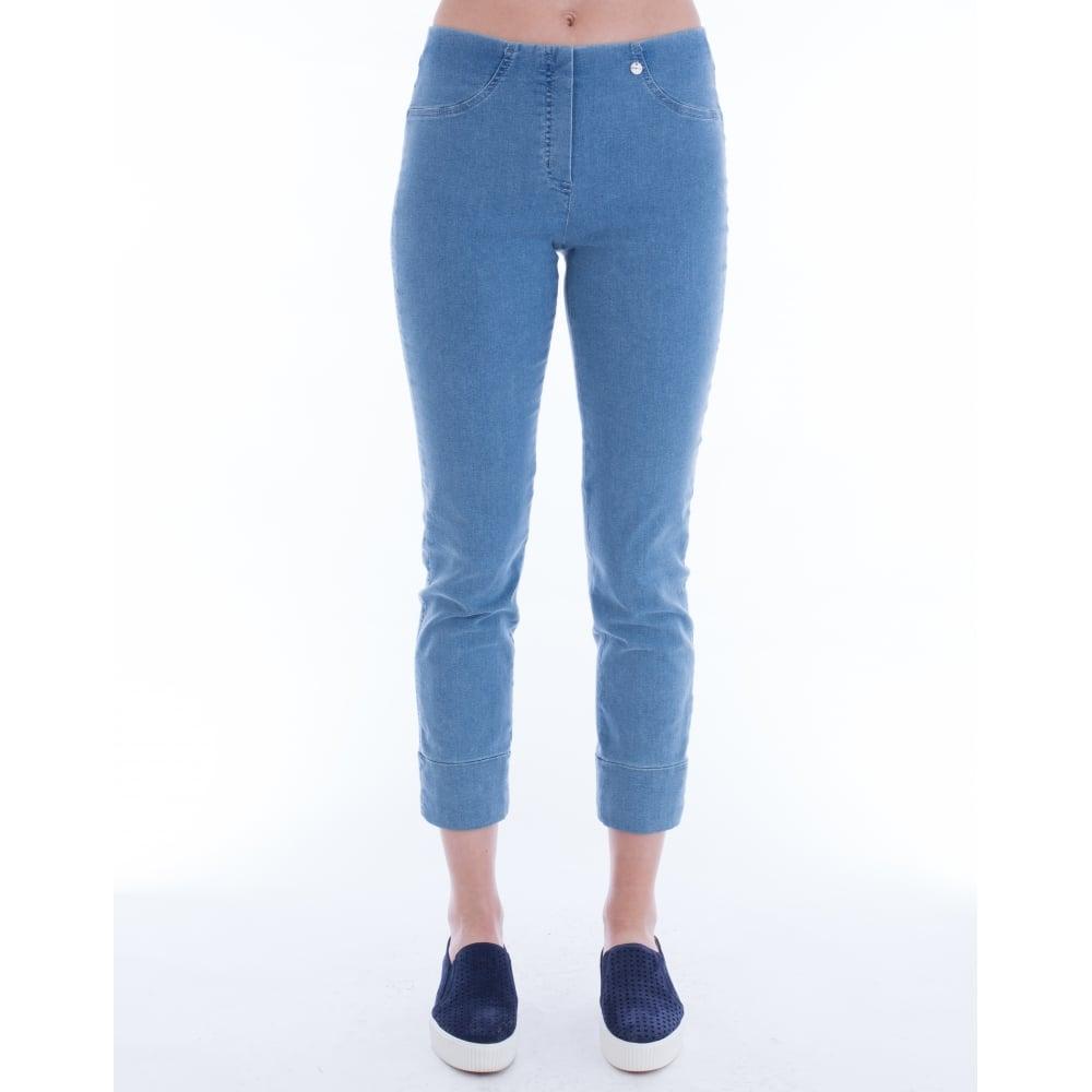 robell jeans