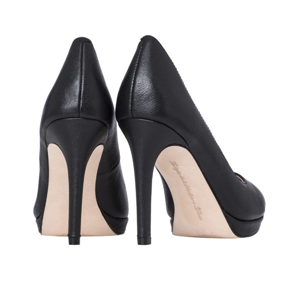 b393d8576 sargossa-balance-court-shoe -with-cushioned-sole-in-black-p16046-10565 image.jpg