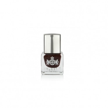 Nail Polish Pall Mall